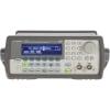Keysight Technologies 33210A