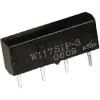 Schneider Electric/Legacy Relays W117SIP-1