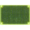 Vector Electronics & Technology 8029