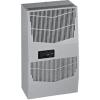 Hoffman Cooling G280616G050
