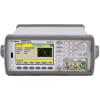 Keysight Technologies 33512B