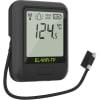 Lascar Electronics EL-WIFI-TP