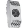 Hoffman Cooling TE162048010