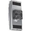 Hoffman Cooling TE162048020