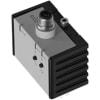 Pepperl+Fuchs Factory Automation INX360D-F99-U2E2-V15