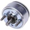 Johnson Electric H-3265-034