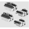 SMC Corporation ZX1-FE