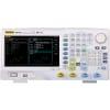 RIGOL Technologies DG4162