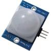 Parallax Inc 555-28027
