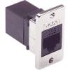 L-com ECF504-C6A