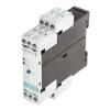 Siemens 3RN1011-1CK00