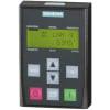 Siemens 6SL32550AA004CA1