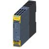 Siemens 3RM13021AA04