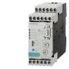 Siemens 3RB22834AA1
