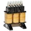 Hammond Power Solutions CRX02D1AC