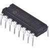 Microchip Technology Inc. MCP3008-I/P