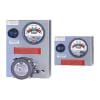 Pepperl+Fuchs Process Automation 1001C-WPS-CII-YZ-LH