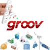 Opto 22 GROOV-LIC-ENT