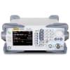 RIGOL Technologies DSG830