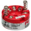 PR Electronics 5334A3B