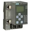 Siemens 6GK1411-2AB20