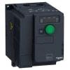 Schneider Electric ATV320U15N4C