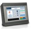 Maple Systems HMI5070P