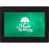 Maple Systems HMC3070A-M
