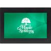 Maple Systems HMC3102A-M