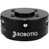 Robotiq FTS-300-OMRON-KIT