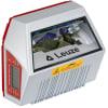 Leuze electronic BCL 500I OL 100