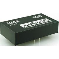 RS COMPONENTS UK NMXD0515SOC