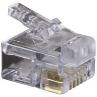 Bomar Interconnect Products 300566EZ