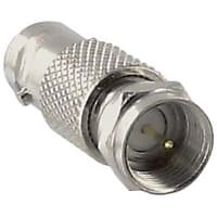 Bomar Interconnect Products 8313505