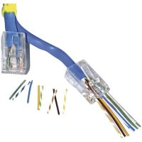 Bomar Interconnect Products 300568EZ