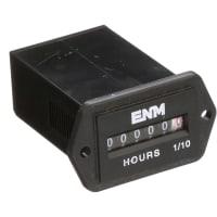 ENM Company T41E45