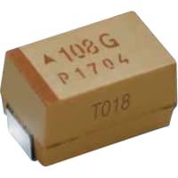 AVX TPME158K004R0015
