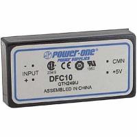 Bel Power Solutions DFC10E24S5