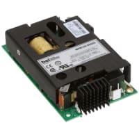 Bel Power Solutions MPB125-3000G