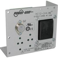 Bel Power Solutions HC12-3.4-AG