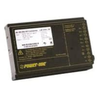 Bel Power Solutions LM2320-7
