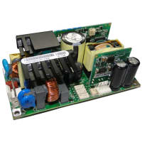 Bel Power Solutions ABC200-1024G