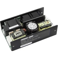Bel Power Solutions ABC400-1012G