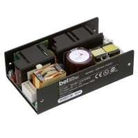 Bel Power Solutions ABC400-1024G