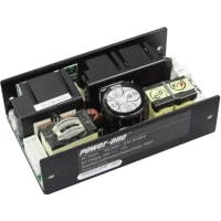 Bel Power Solutions ABC400-1048G