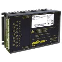 Bel Power Solutions AK1601-9R