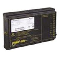 Bel Power Solutions BM2540-7