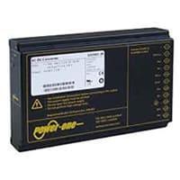 Bel Power Solutions FK2320-9R