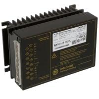 Bel Power Solutions LK1601-7R