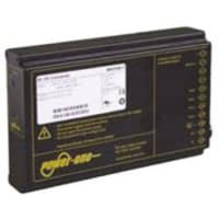 Bel Power Solutions LM2540-7